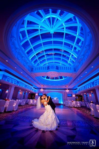 Jericho Terrace Mineola Ny Wedding Venue