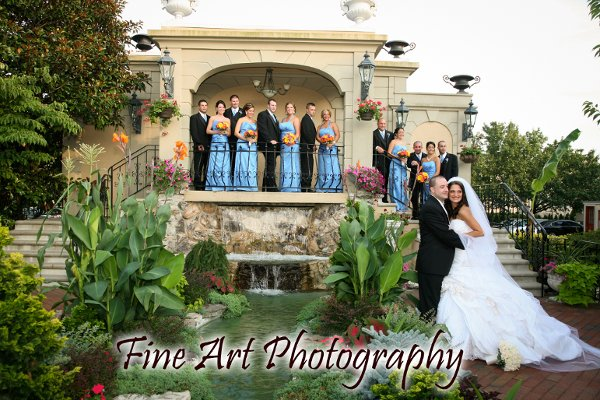 1348510619826 5 Mineola Wedding Venue