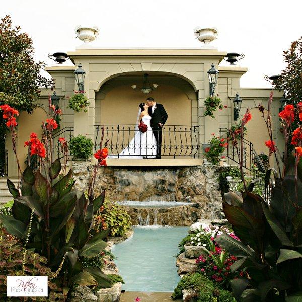 Unique Wedding Venues Long Island Ny: 1348532083280 PATKEN186 Mineola Wedding Venue