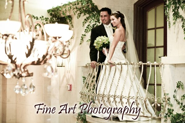 1348533601367 4 Mineola Wedding Venue