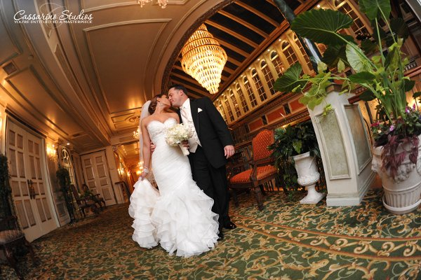 1348533792713 017 Mineola Wedding Venue