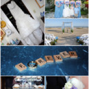 130x130 sq 1372475596159 beachwedding