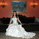 130x130 sq 1396916708138 00t bride 147edited