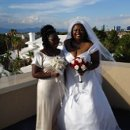 130x130 sq 1249230191981 wedding200