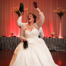 130x130 sq 1384978005571 travis angela reception 014
