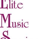 130x130 sq 1384981377592 elitemusicservice logo vert3  jpe