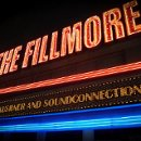 130x130_sq_1349119168211-fillmoresign