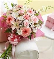 220x220 1320246976571 bloomingdales