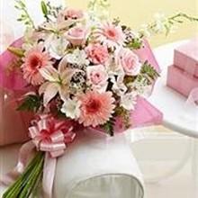 220x220 sq 1320246976571 bloomingdales