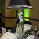 130x130 sq 1483389398770 lamp1