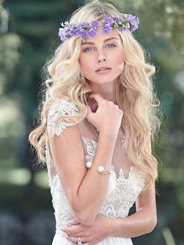 Brides of Florida - Dress & Attire - Miami, FL - WeddingWire