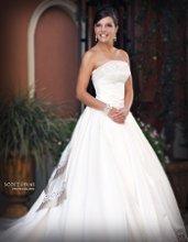 220x220 1189394561812 mandy bridalwpblurred