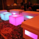 130x130 sq 1426183278690 glowfurnitureset