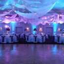 130x130 sq 1460743610226 blue and lavender led up lights and wash lights at