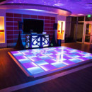130x130 sq 1470403234943 lighteddancefloornew2