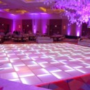 130x130 sq 1470403248450 lighteddancefloor