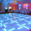 130x130 sq 1470403263577 lighteddancefloor2