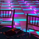 130x130 sq 1470403320880 lighteddancefloor6
