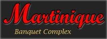 220x220 1345723789415 martiniquebanquets