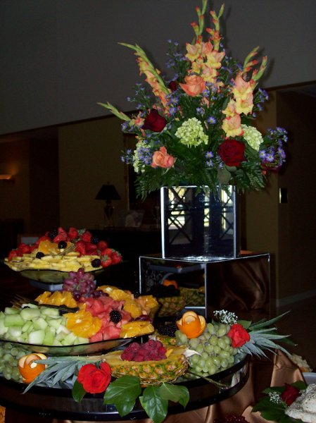 photo 11 of Atlantic Caterers, Inc.