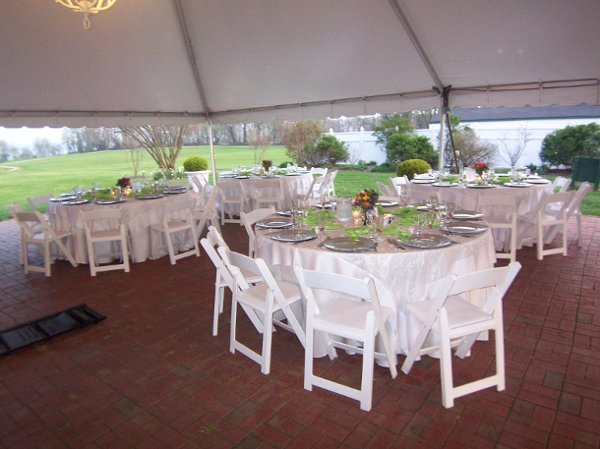 photo 30 of Atlantic Caterers, Inc.