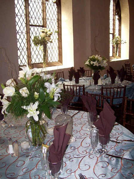 photo 32 of Atlantic Caterers, Inc.