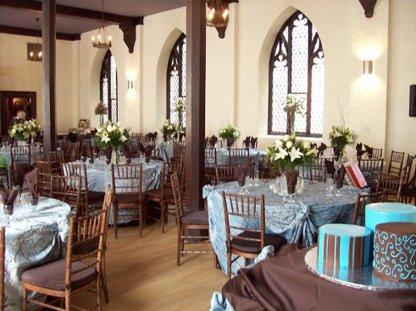 photo 33 of Atlantic Caterers, Inc.