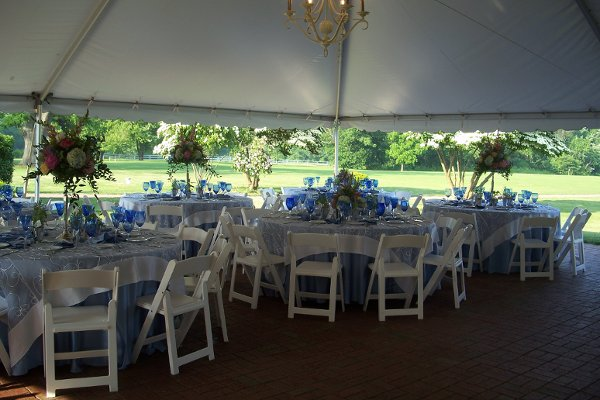 photo 43 of Atlantic Caterers, Inc.