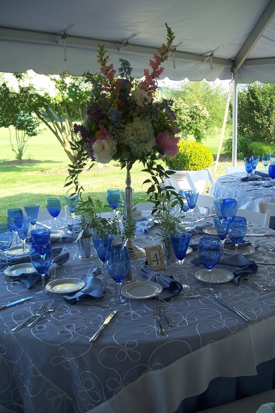 photo 44 of Atlantic Caterers, Inc.