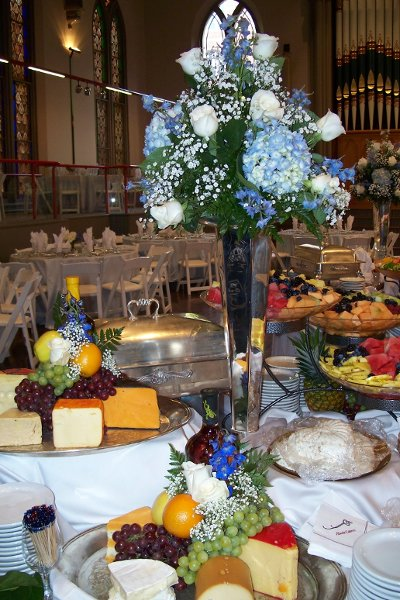 photo 45 of Atlantic Caterers, Inc.