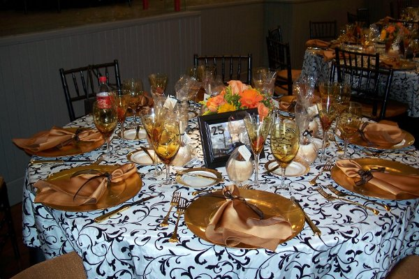 photo 47 of Atlantic Caterers, Inc.