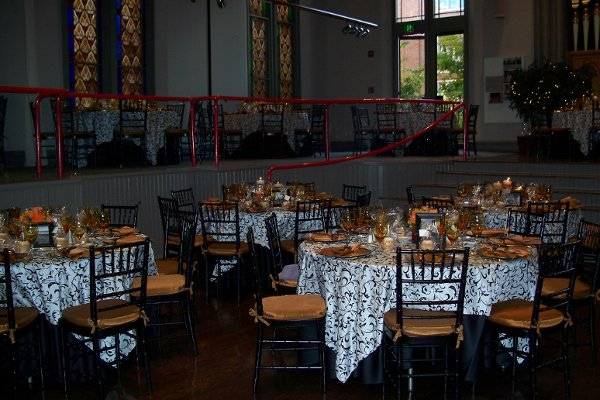 photo 48 of Atlantic Caterers, Inc.