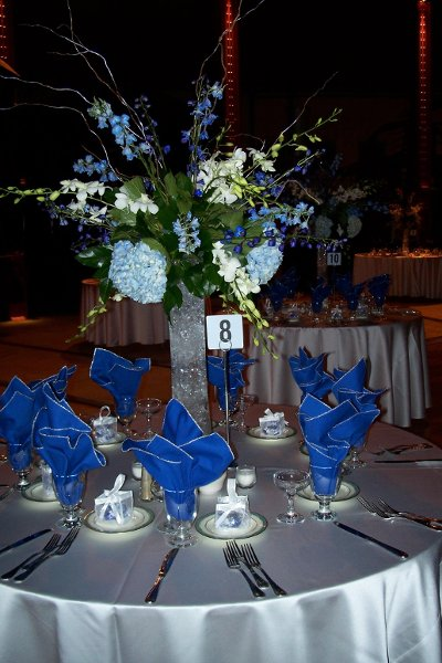 photo 49 of Atlantic Caterers, Inc.