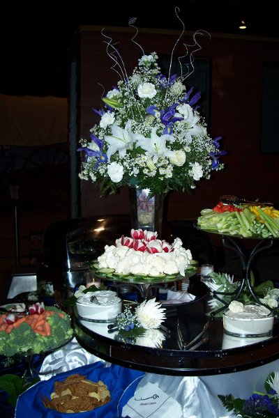 photo 73 of Atlantic Caterers, Inc.
