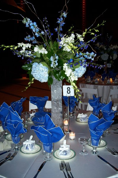 photo 75 of Atlantic Caterers, Inc.