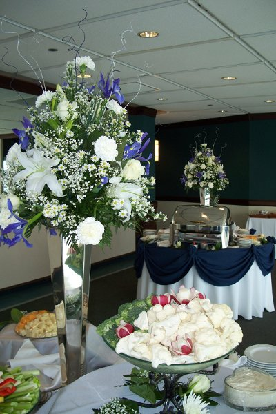 photo 77 of Atlantic Caterers, Inc.
