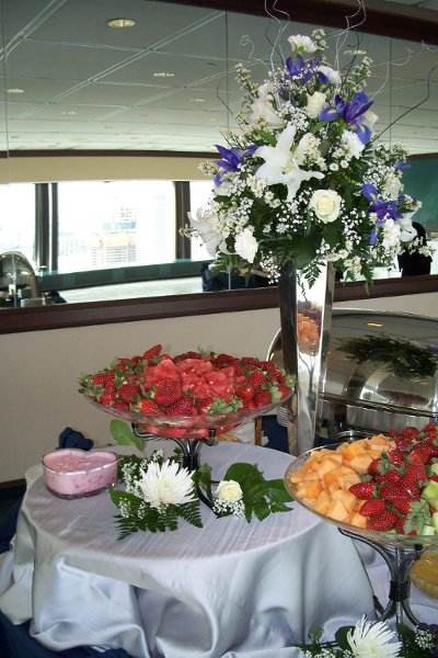 photo 78 of Atlantic Caterers, Inc.
