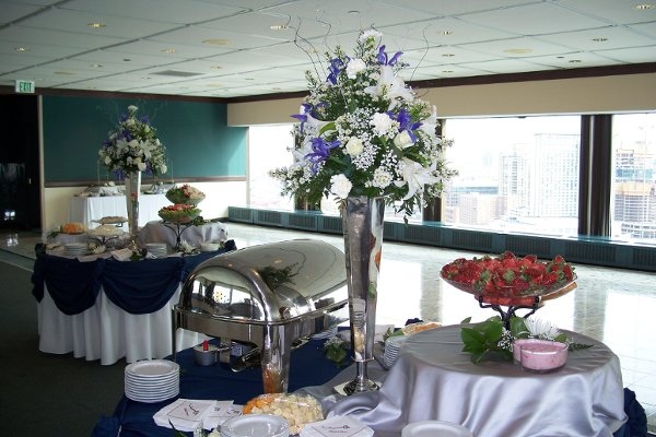 photo 79 of Atlantic Caterers, Inc.