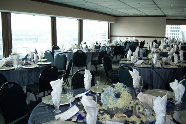 photo 81 of Atlantic Caterers, Inc.