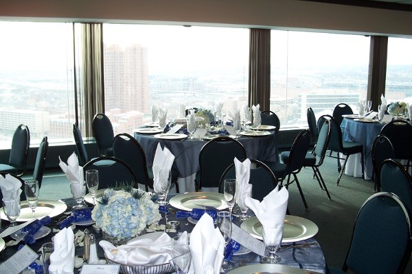photo 83 of Atlantic Caterers, Inc.