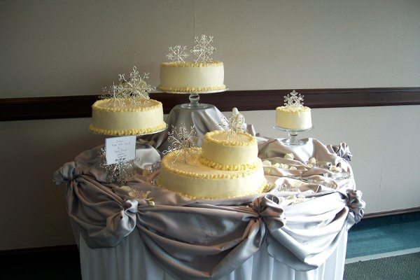 photo 98 of Atlantic Caterers, Inc.