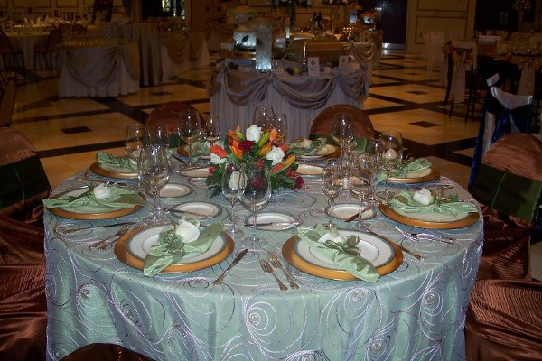 photo 100 of Atlantic Caterers, Inc.