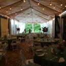 130x130 sq 1478124452541 wedding 2.5