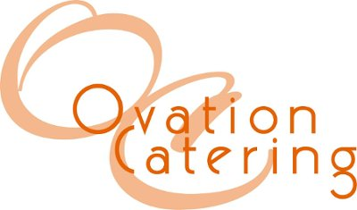Ovation Catering - Out of Business