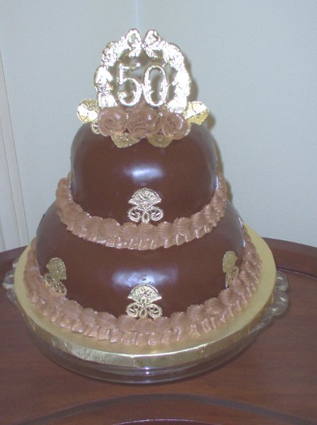 photo 1 of Cakes Divine, LLC (TM)