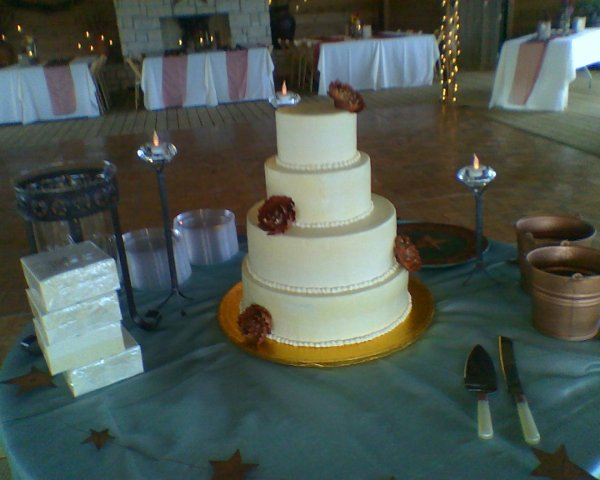 photo 7 of Cakes Divine, LLC (TM)
