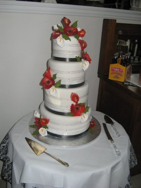 photo 10 of Cakes Divine, LLC (TM)