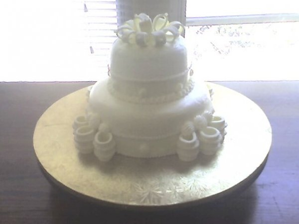 photo 11 of Cakes Divine, LLC (TM)