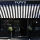 130x130 sq 1453233964411 vows entrance