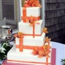 130x130 sq 1309398131655 tangerinesurprise